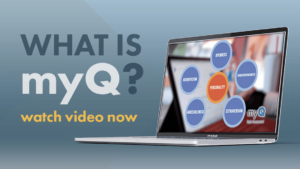 myQ Style Assessment video cover