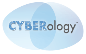 cyberconIQ - CYBERology