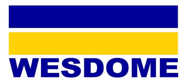 Wesdome Gold Mines logo